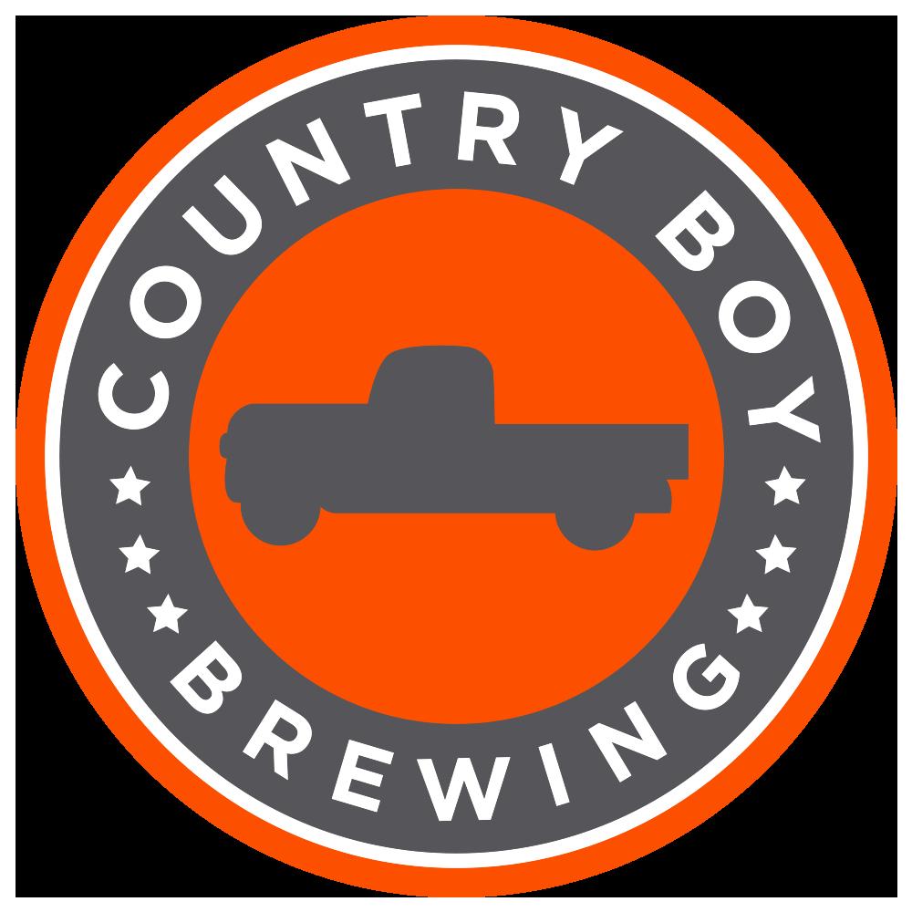 2804c381a8f Country Boy Brewing